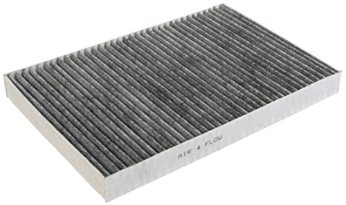 NPN ACC Cabin Filter for select Chrysler 300/Dodge Magnum ()
