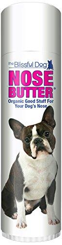 Blissful Dog Boston Terrier 0 50 Ounce