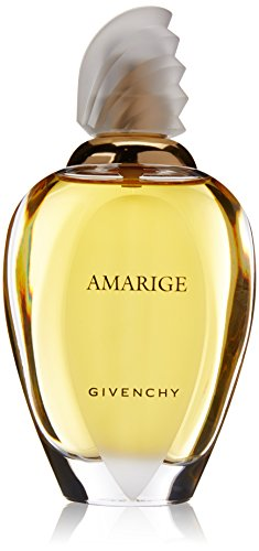 Amarige by Givenchy 3.4 oz Women FRAGRANCE - EAU DE TOILETTE