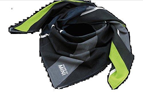 mini-cooper-unisex-glam-jack-scarf