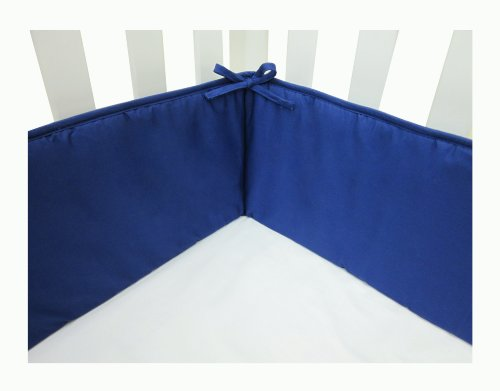 american baby company royal blue - 6