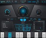 Antares Auto-Tune EFX Plus Plug-In