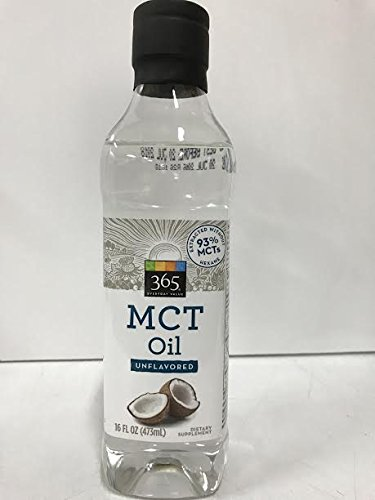 365-everyday-value-mct-oil-unflavored