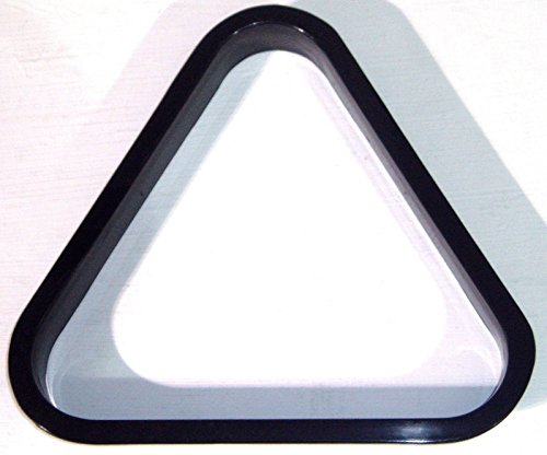 PERADON 1 7/8 PLASTIC 15 BALL TRIANGLE