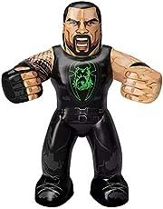 Wubble Rumblers WWE Roman Reigns