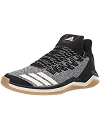 Performance Mens Icon 4 Baseball Shoe