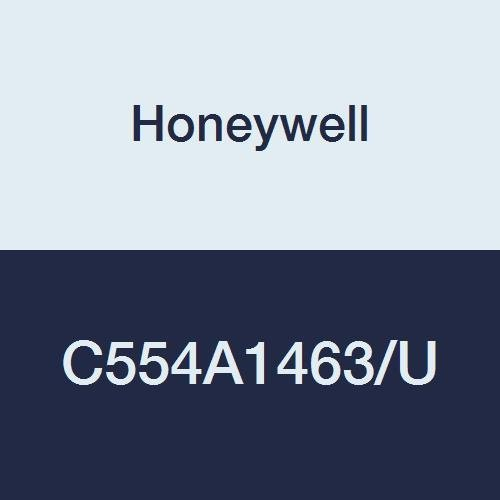 Honeywell C554A1463/U Cadmium-Sulfide Flame Detector with 60