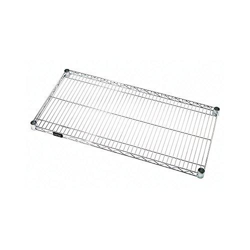 Quantum Additional Shelf - 2