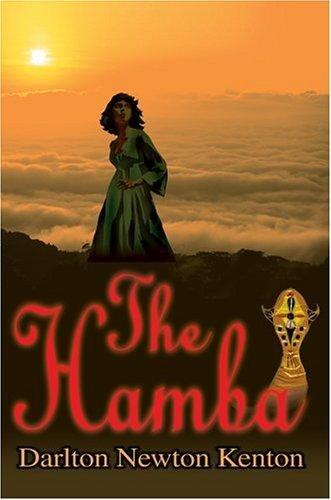 THE HAMBA
