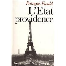 ÉTAT PROVIDENCE (L')