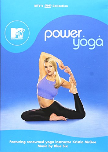 mtv-power-yoga