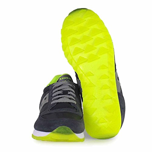 Fitness Gry yel Baskets Pour Homme Saucony F5XI7