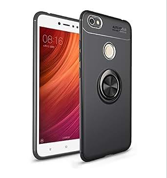 Amazon.com: Xiaomi Redmi note5A Case Ultralight Slim Thin