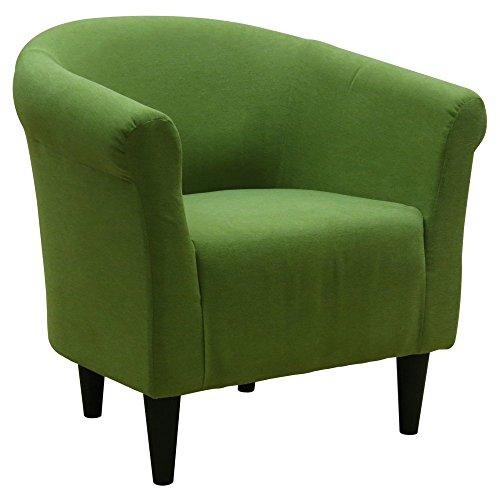 Fox Hill Savannah Club Chair (Savannah Chair Club)