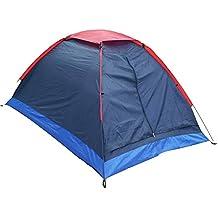 Amazon.com: acampar