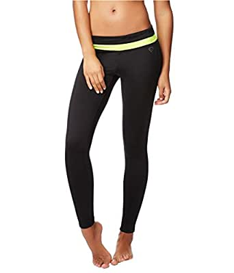 Aeropostale Womens Active Athletic Track Pants 001 S/27