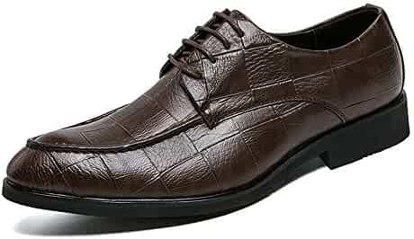 efc42e134c283 Shopping Brown or Orange - Oxfords - Shoes - Men - Clothing, Shoes ...
