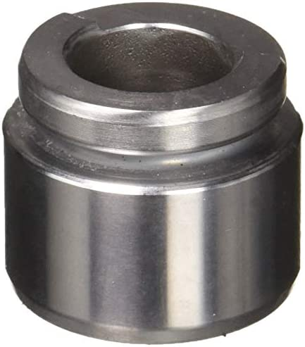 Disc Brake Caliper Piston-Steel and Aluminum Caliper Pistons Rear Centric