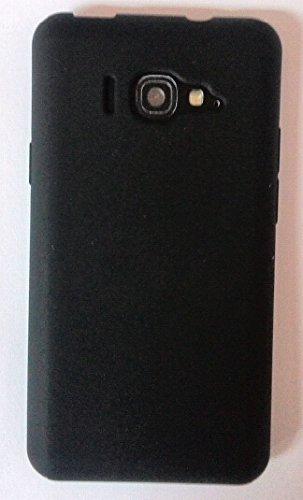 custom-cellphone-cover-fits-kroger-i-wireless-coolpad-arise-5560scase-skin-black