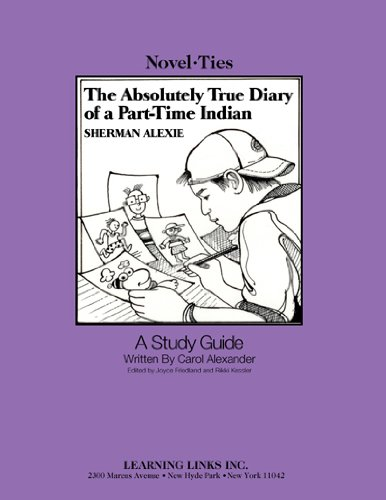 the absolute true diary of a Important quotes from the absolutely true diary of a part-time indian this study guide consists of approximately 32 pages of chapter summaries, quotes, character analysis, themes, and more - everything you need to sharpen your knowledge of the absolutely true diary of a part-time indian.
