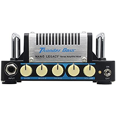 hotone-thunder-bass-5-watt-mini-bass