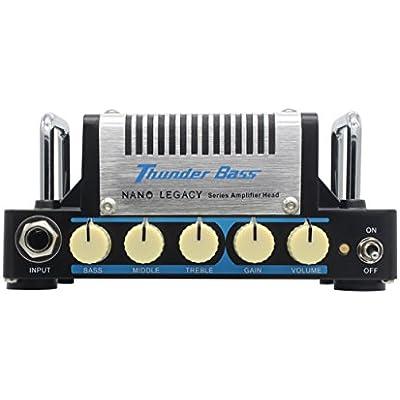 hotone-thunder-bass-5-watt-mini-bass