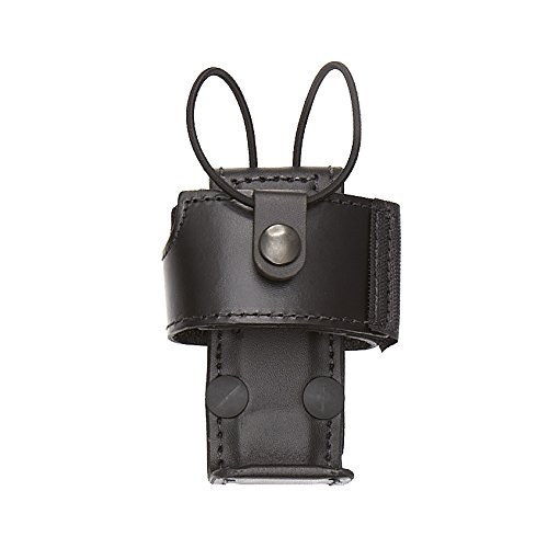 Aker Leather 588U-XTS Radio Holder, Universal for Motorola XTS3000 by Aker Leather