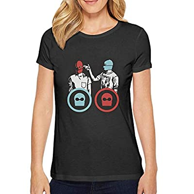 Twenty-One-Pilots-Quiet-is-Violent- Active t-Shirt Plain t Shirt