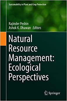 Utorrent No Descargar Natural Resource Management: Ecological Perspectives Cuentos Infantiles Epub
