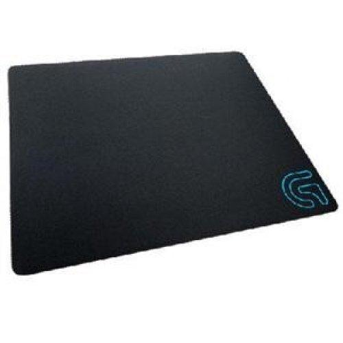 417IaiTwHNL - G240 Cloth Gaming Mouse Pad