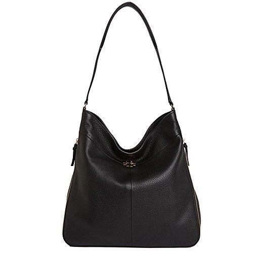 Tory Burch Hobo Handbags - 5