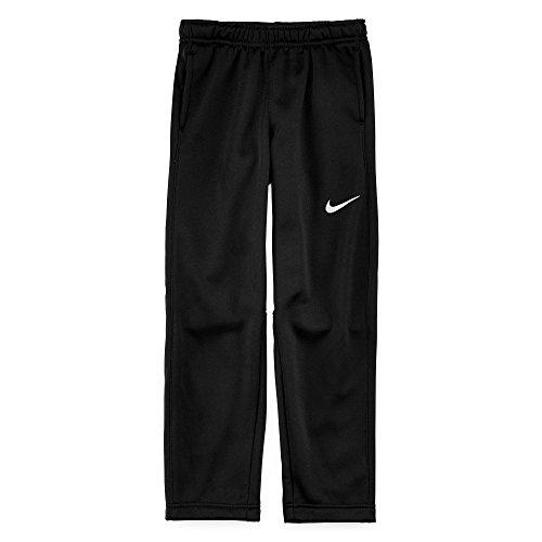 Nike Therma-FIT Fleece Pants - Preschool Boys 4-7