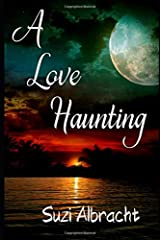 A Love Haunting (An OBX Haunting) Paperback