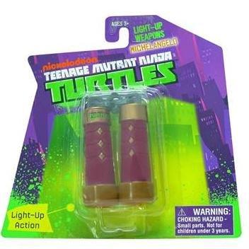 tmnt-light-up-weapons-michelangelo