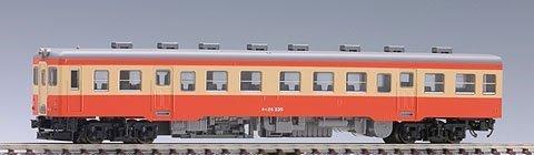 最安 TOMIX T Nゲージ キハ25 T 2476 TOMIX キハ25 鉄道模型 ディーゼルカー B002YZ2M8W, 雑貨屋マイスター:7334e125 --- a0267596.xsph.ru