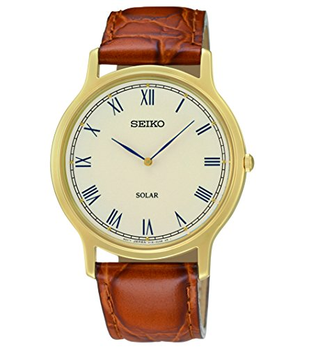 Seiko-Mens-SUP876-Analog-Display-Japanese-Quartz-Brown-Watch