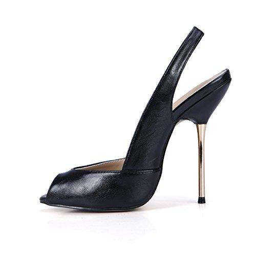 luce pesce ferro Una porta scarpe nuove stiro ZHZNVX scarpe cena state bocca interessanti da donna con sola sexy sono con di black molla che di vuoto traliccio aPxxnRwdq