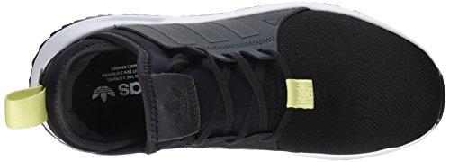 Snkrboot Scarpe Fitness Negbas Grigio X Adidas Uomo plr Da carbon Ftwbla 000 BqW4AOnE