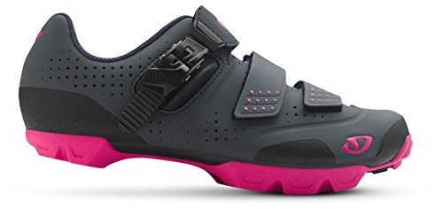 Giro Manta R Cycling Shoes Women's
