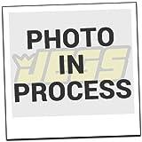 Romik 12106118 Black Running Board Side Step for Honda Pilot