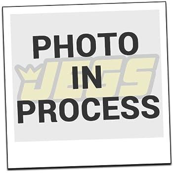 BFGoodrich Commercial T/A All-Season Tire - 235/85R16 120R