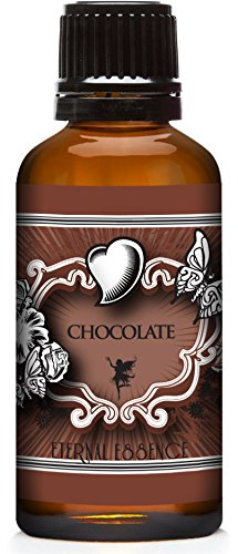 Chocolate Scented Bath (Chocolate Premium Grade Fragrance Oil - Scented Oil -)