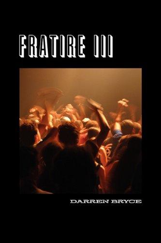 Fratire 3