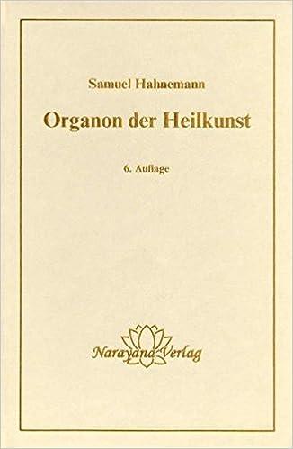 Organon der heilkunst haug golden frost dragon ball super