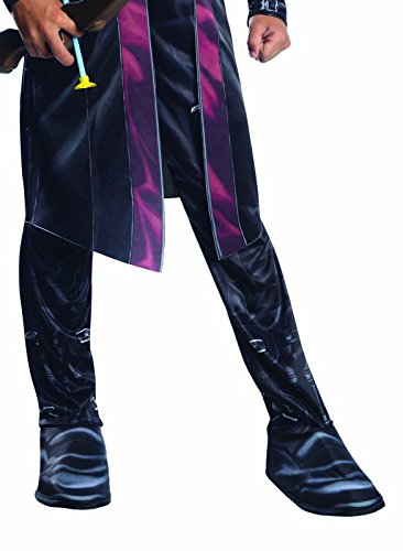 Domestic 610445/_M Medium Rubies Rubies Costume Avengers 2 Age of Ultron Childs Hawkeye Costume