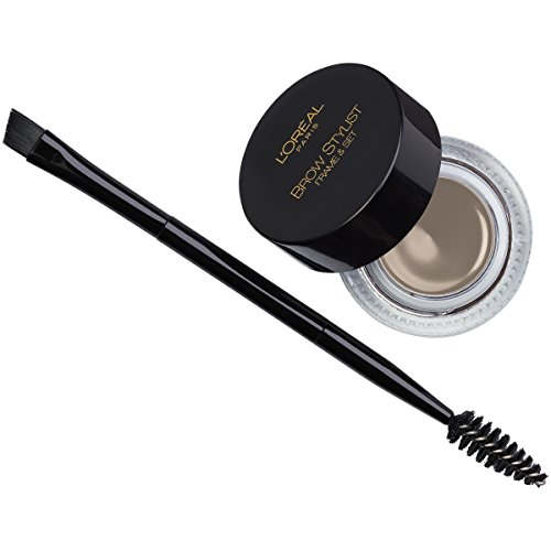 https://railwayexpress.net/product/loreal-paris-brow-stylist-frame-and-set-blonde-0-08-oz/