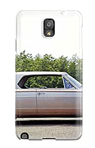 New Arrival Eric A Moyer Hard Case For Galaxy Note 3 (cPCZPoI6732qoFKl)
