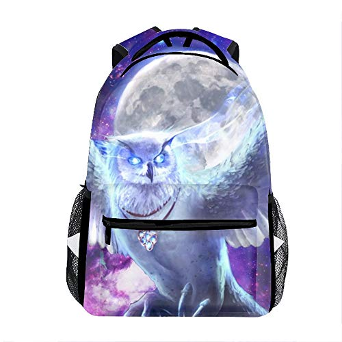 Price comparison product image Backpacks Female knapsack Daypack Lightweight travel Bags Casual fashion Owlet Baby Monitor Backpacks