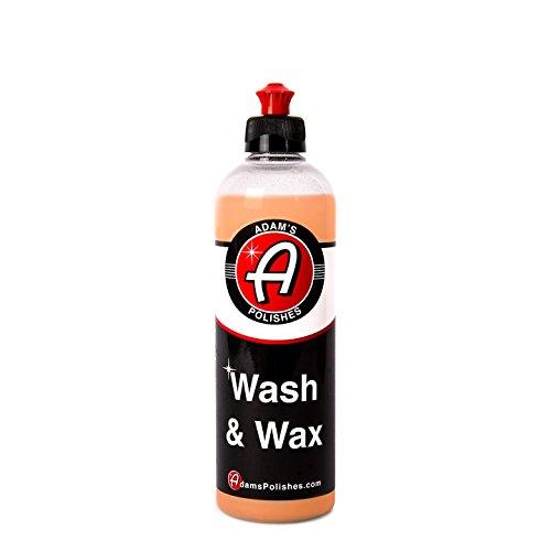 adams-wash-wax-16oz