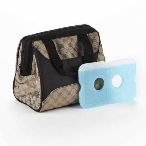 Lunch Bag Alternatives - 5